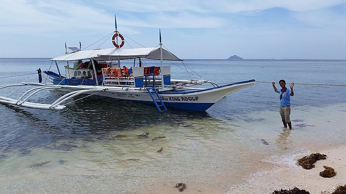 boat-tours-philippines-20170406_140314
