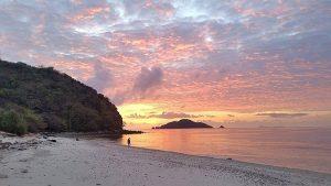 detox-retreat-beautiful-sunsets-sunrises