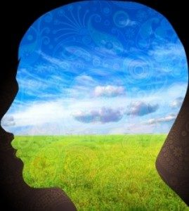 mind-detox-retreat