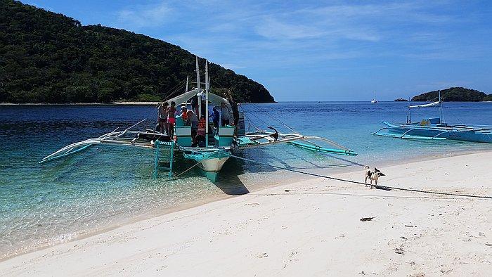 araw-beach-boat-tours-20170121_121420