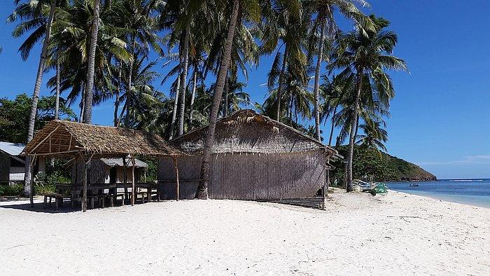 araw-beach-boat-tours-20170121_121437