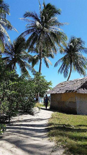araw-beach-boat-tours-20170121_121547
