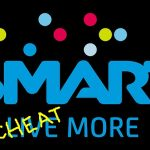 Negative Review Complaint about Smart Communications Incorporated (mobile phone operator)