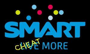smart-communications-complaint-review