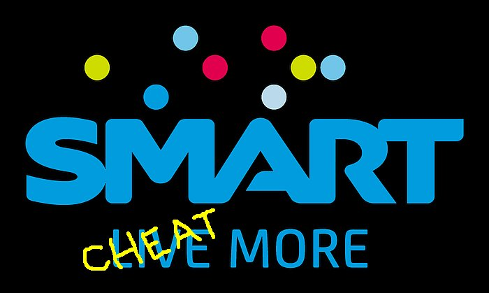 smart-communications-complaint-review