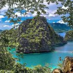 Coron Expedition