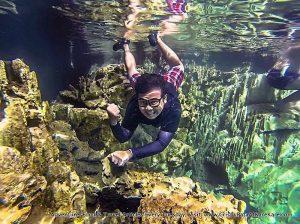 Kayangan-Lagoon-Lake-Coron-Palawan-163