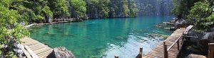 Kayangan-lake-20170209_123804