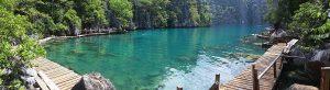 Kayangan-lake-20170209_123804-big