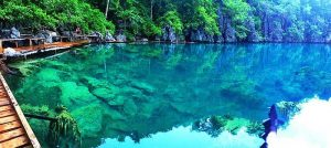 Kayangan-lake-coron