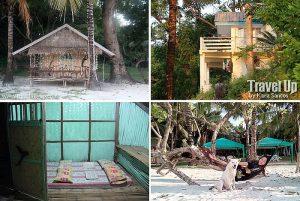 Malcapuya-Island-11.-cottages-at-malcapuya-island