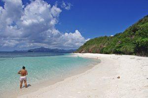 Malcapuya-Island-6989578092_d69ecf02c6