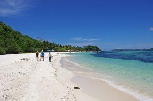Malcapuya-Island-7135658711_4c82da1981
