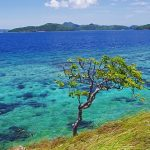 Coron Escapade Tour