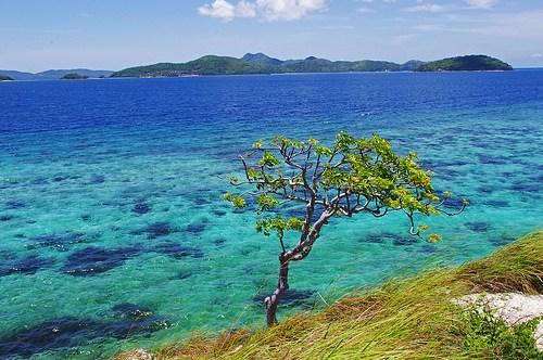 Malcapuya-Island-7135660011_0dab8172e6