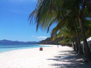 Malcapuya-Island-dsc_0413