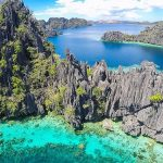 Tips on Choosing Tours in Coron