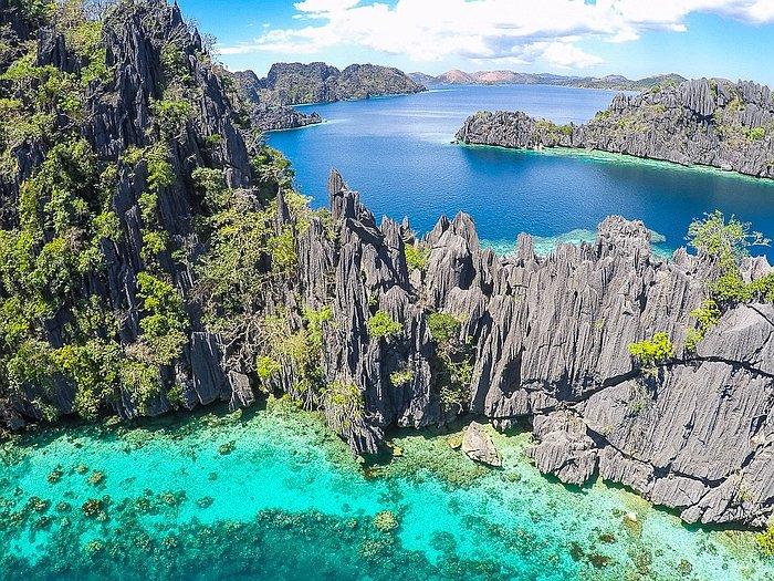 Twin-lagoons-coron-Twin_Lagoon_Palawan-120