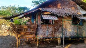 rent-a-hut-20170602_060228