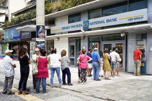 opening-bank-account-atm-cash-withdrawal-foreigners_67312