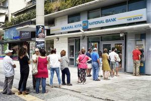opening-bank-account-atm-cash-withdrawal-foreigners_67312c