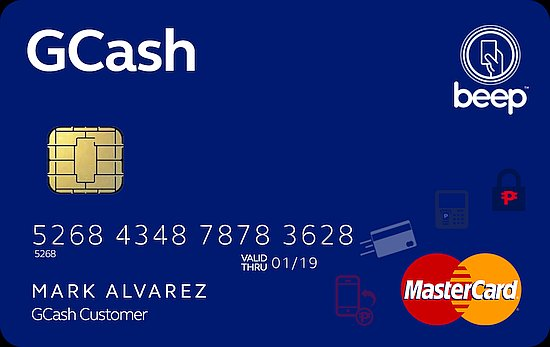 opening-bank-account-atm-cash-withdrawal-foreigners_MasterCard
