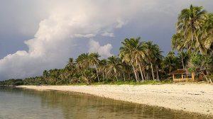 return-trip-manila-palawan_030920153240