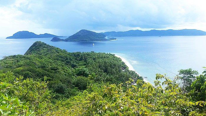 return-trip-manila-palawan_20161212