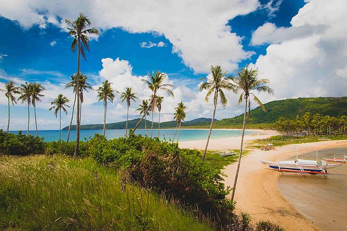 return-trip-manila-palawan_Nacpan-Beach_El-Nido