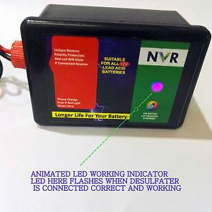battery-desulfater-desulphator