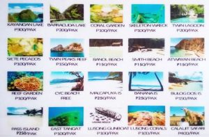 coron-boat-tours-destinations