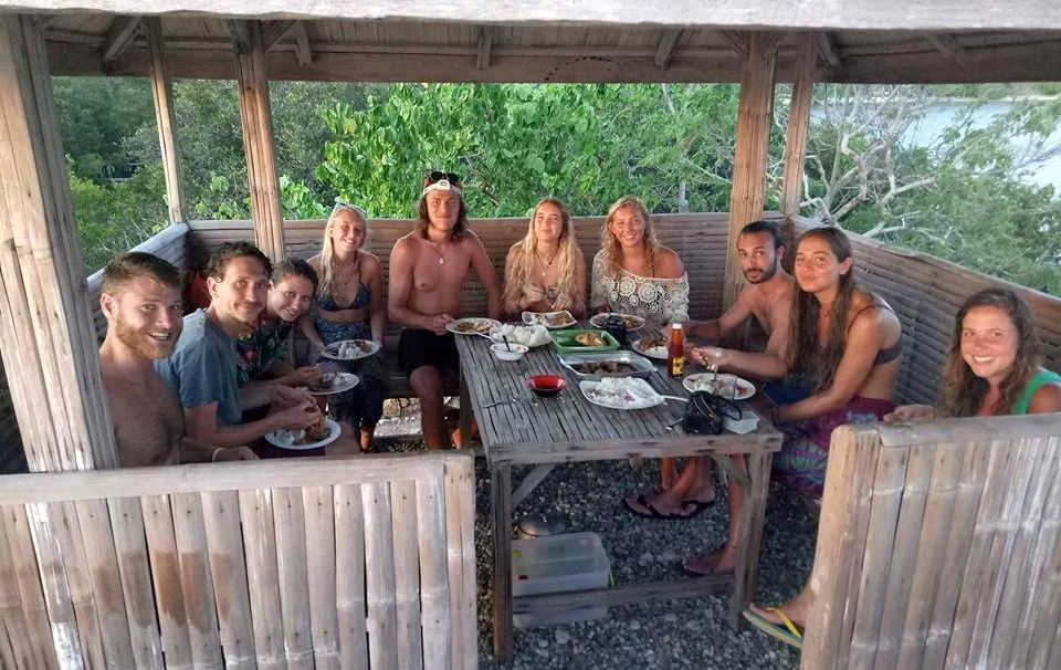 island-hopping-boat-tours-6676_c