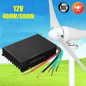 wind-turbine-controller-electricity-off-grid