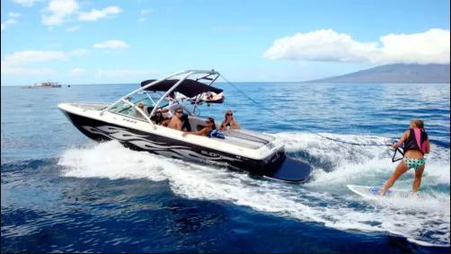 wakeboarding-philippines-speedboat
