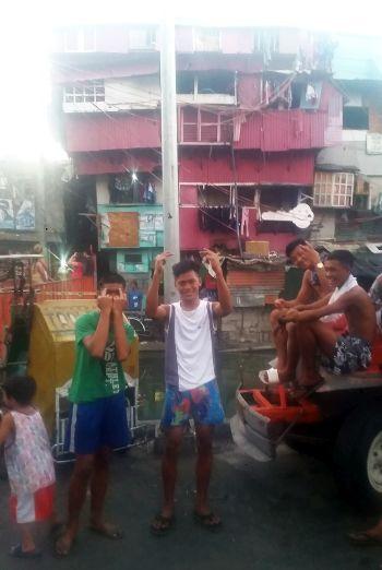 boat-tours-manila-20180319_180826