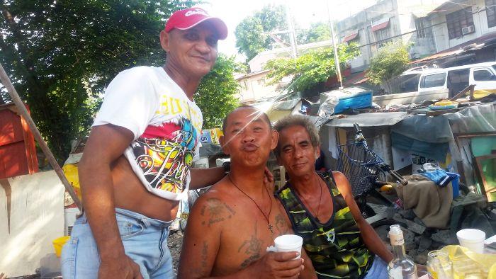 boat-tours-manila-20180401_151801