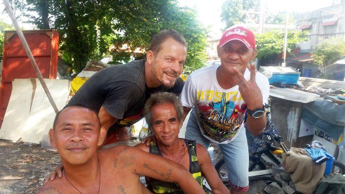 boat-tours-manila-20180401_151840