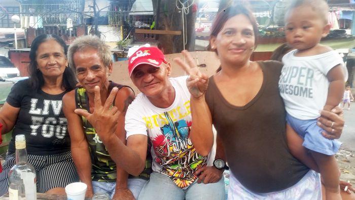 boat-tours-manila-20180401_171959