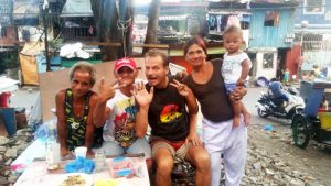 boat-tours-manila-20180401_172028