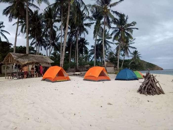 Araw-beach-1-sm
