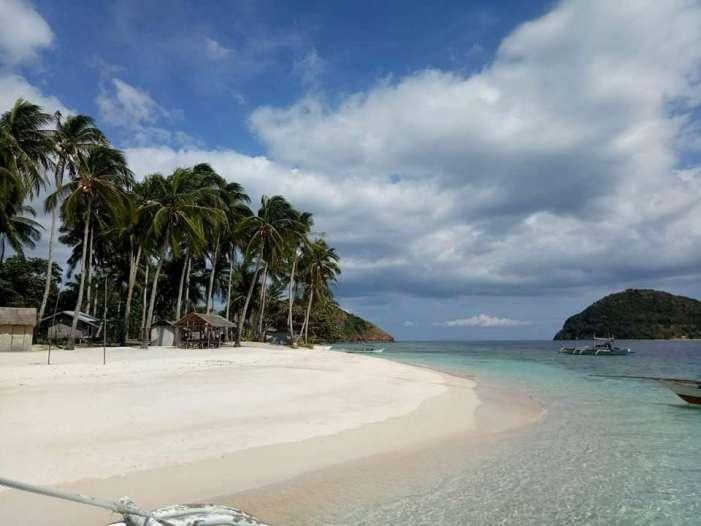 Araw-beach-2-sm