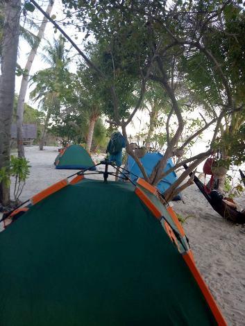 Cala-Cala-beach-1-sm