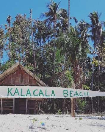 Cala-Cala-beach-2-sm