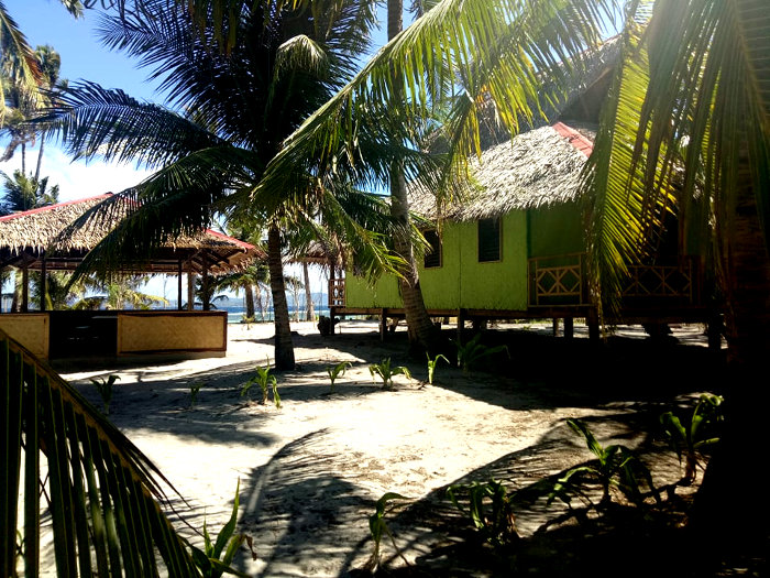 Calibangbangan-accommodation-boat-tours-2