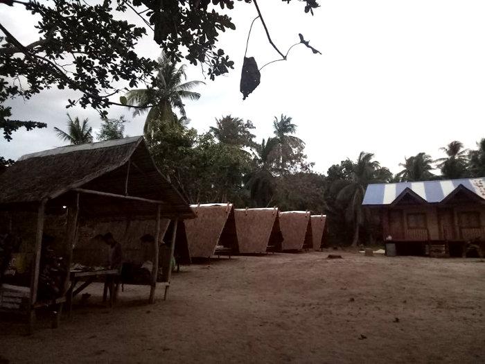 Patuyo-island-accommodation-boat-tours-3