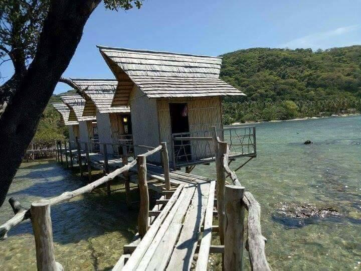 ate-mila-resort