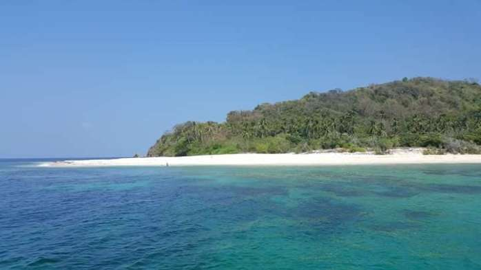 cagdanao-beach-smaller