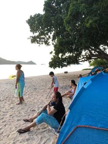 patuyo-island-1-sm