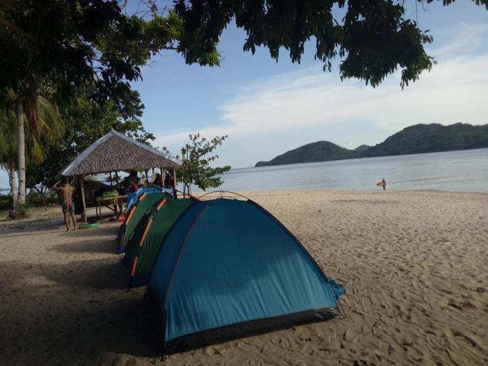 patuyo-island-3-sm