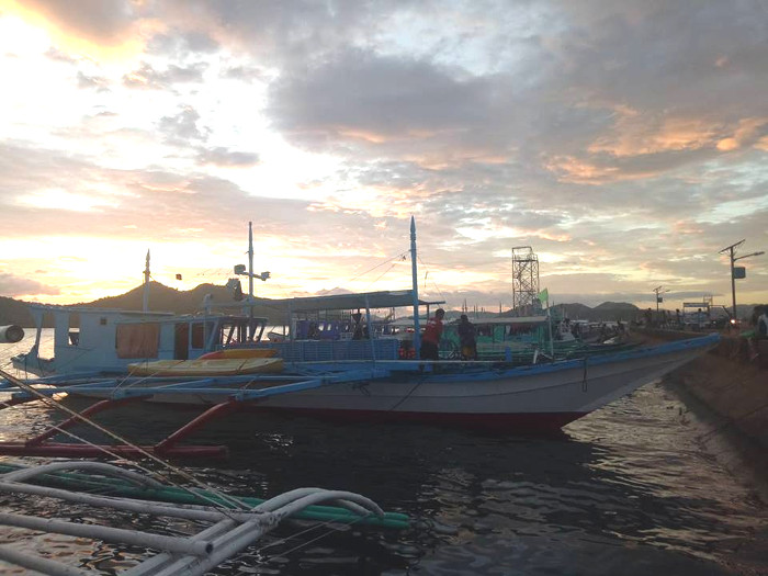 larger-boat-30
